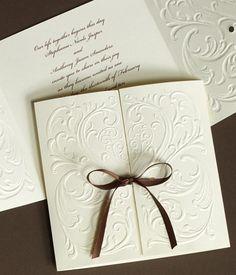 wedding invite copyright