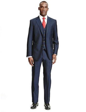 MS suit